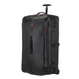 Samsonite Paradiver Light Duffle Wheels 79